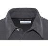 Columbia Sun Ridge - Camiseta manga corta Hombre - negro